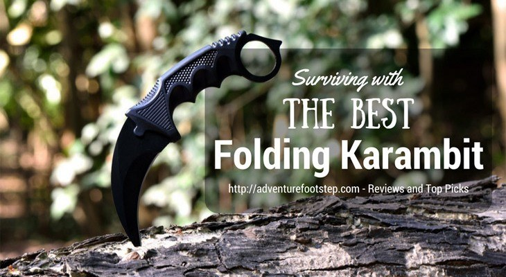 Best-Folding-Karambit
