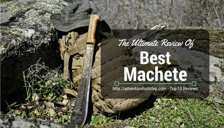 Best-Machete