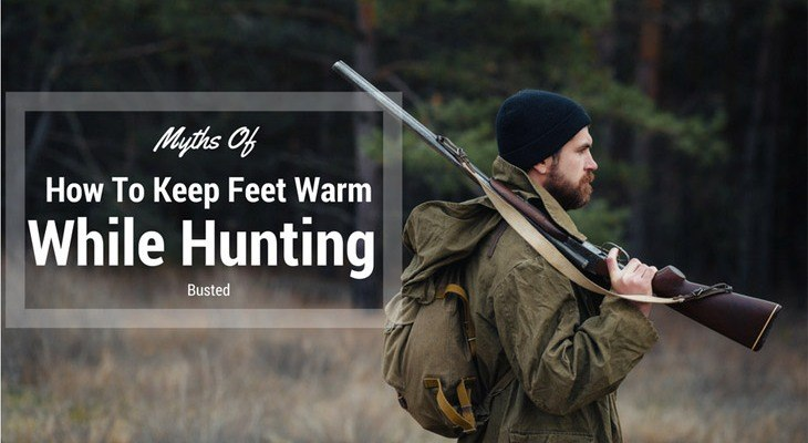 How-To-Keep-Feet-Warm-While-Hunting