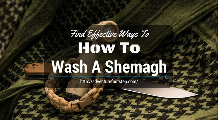How-To-Wash-A-Shemagh