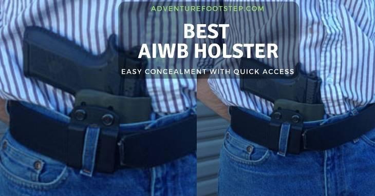 Best-AIWB-Holster
