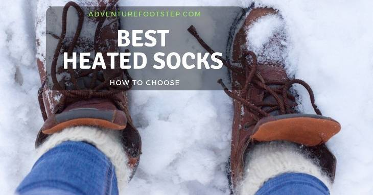 Best-Heated-Socks-reviews