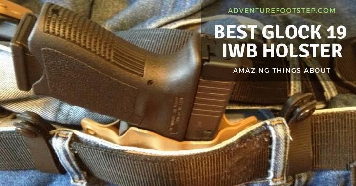 Best-IWB-Holsters-for-Glock-19