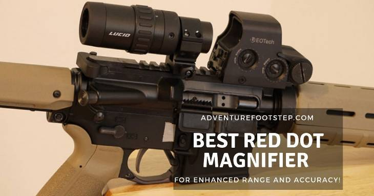Best-Red-Dot-Magnifier-Revies