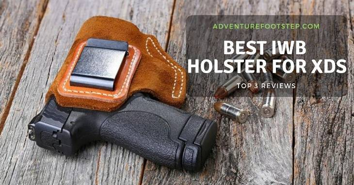 best-iwb-holster-for-xds-reviews