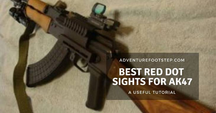 Best-Red-Dot-Sights-for-AK47-reviews