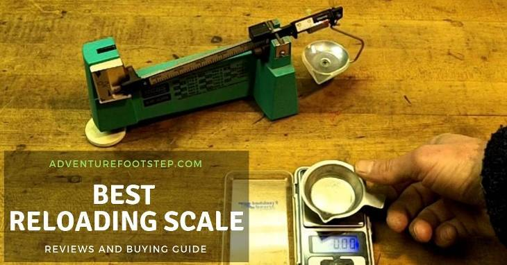 Best-Reloading-Scale-Reviews