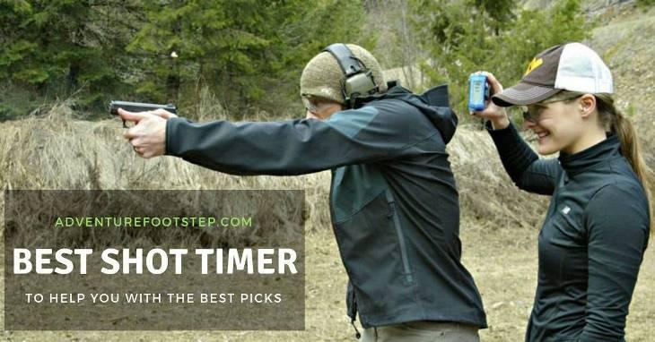Best-Shot-Timers-Reviews