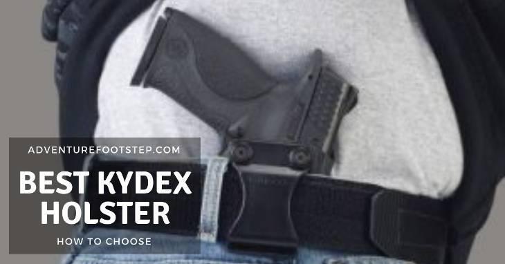 best-kydex-holster