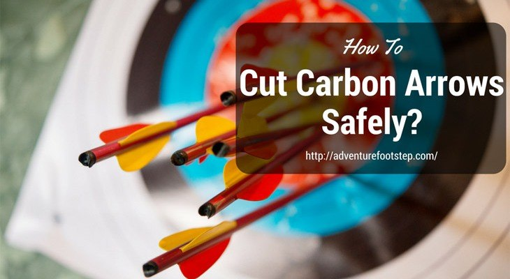 How-To-Cut-Carbon-Arrows