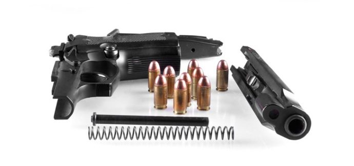 What-Is-The-First-Step-In-Cleaning-A-Firearm-3-1