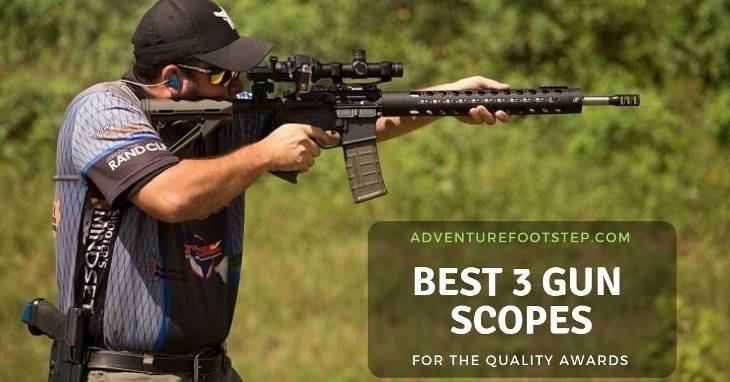 Best-3-Gun-Scopes-reviews