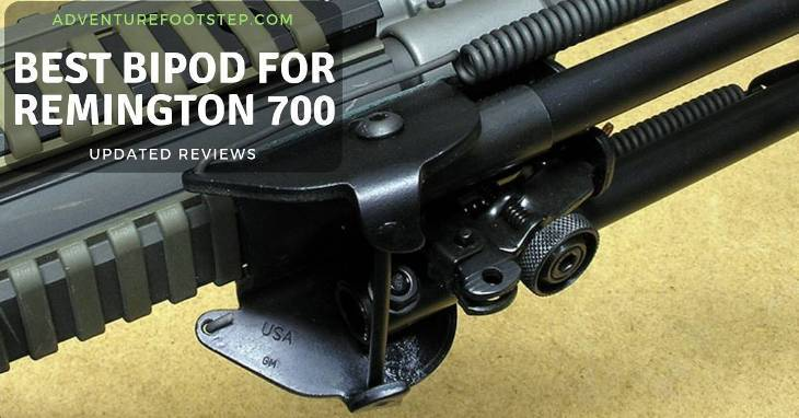 Best-Bipod-for-Remington-700-reviews
