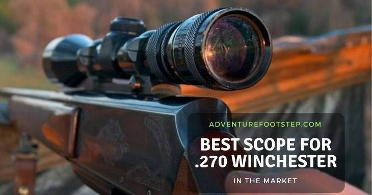 Best-Scope-for-270-Winchester-reviews