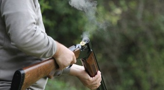 Gun-Accessories