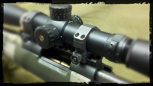 Best-30mm-Scope-Rings