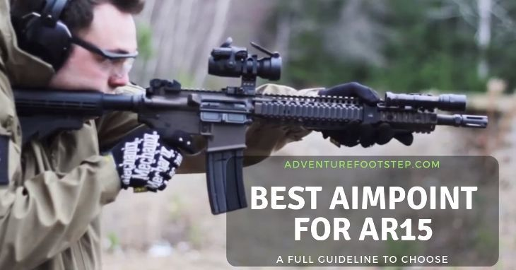 best-aimpoints-for-ar15-ar-15-pro-optics-review