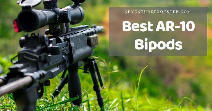best-ar10-bipod