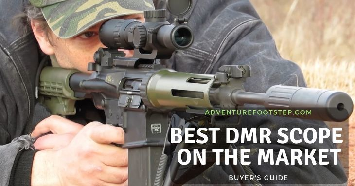 best-dmr-scope-on-the-market-review