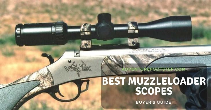 best-muzzleloader-scope-reviews