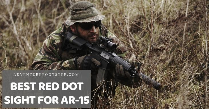 best-red-dot-sight-for-ar-15