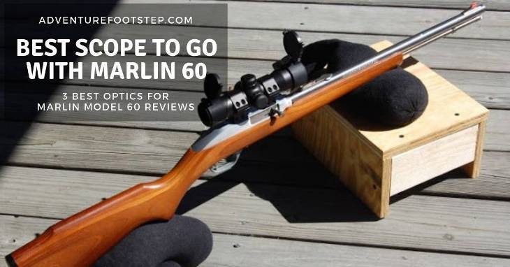 best-scope-for-marlin-60