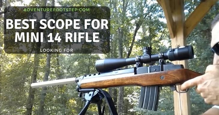 best-scope-for-mini-14