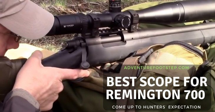 best-scope-for-remington-700-reviews