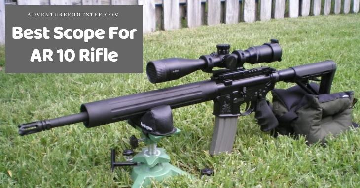 best-scopes-for-ar10