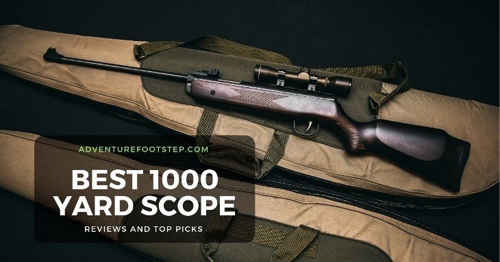 best-1000-yard-scope