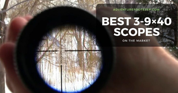 best-3-9x40-scope-3x9-optic-review