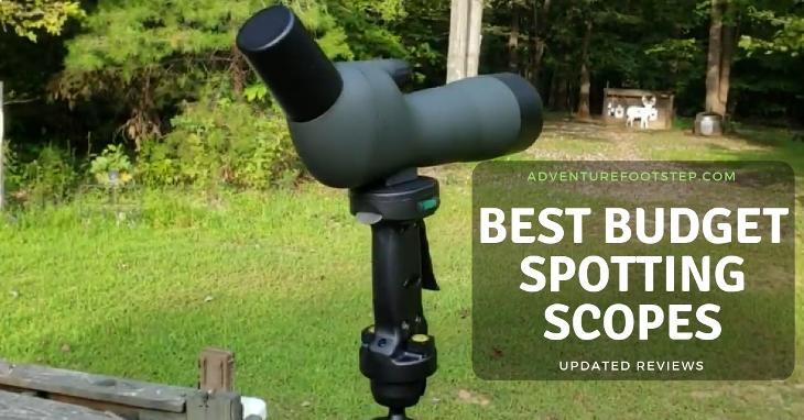 best-budget-spotting-scope-affordable-cheap-review