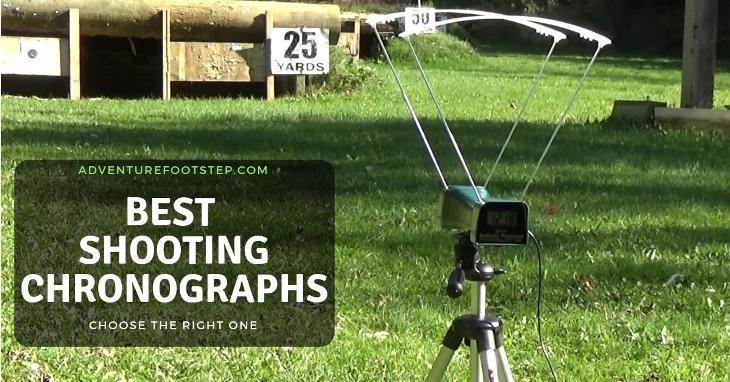 best-chronograph-for-the-money-ballistics-shooting-reviews