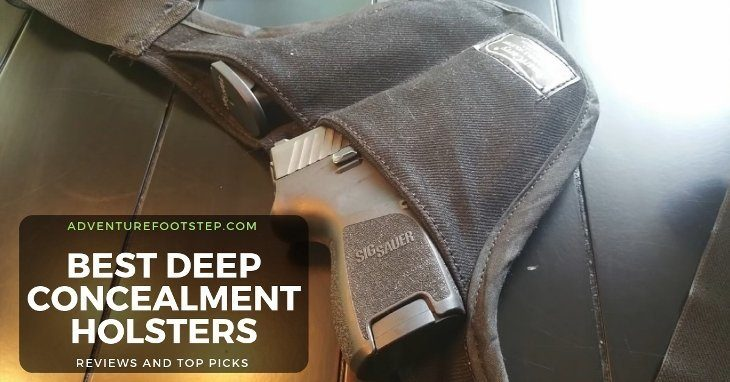 best-deep-concealment-holster-reviews