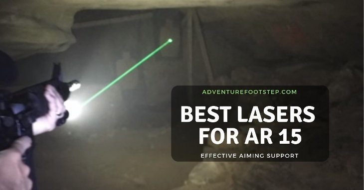 best-laser-for-ar-15