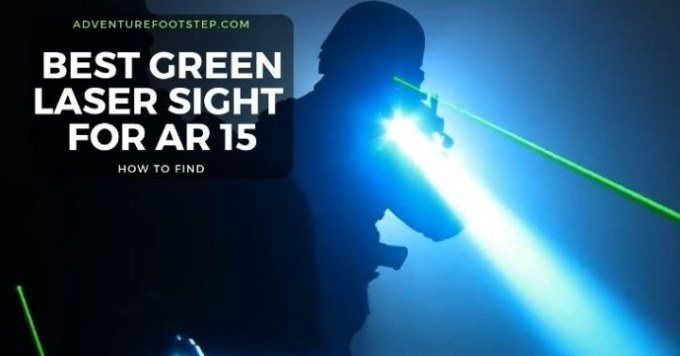 best-lasers-for-ar-15-ar15-green-sight-review