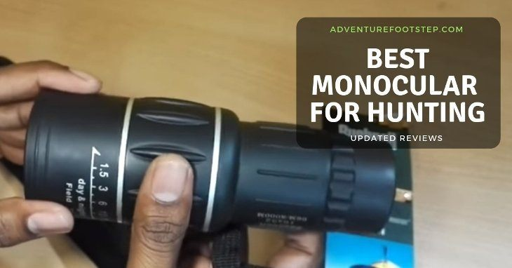 best-monoculars-for-hunting-compact-optics-review