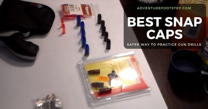 best-snap-cap-review