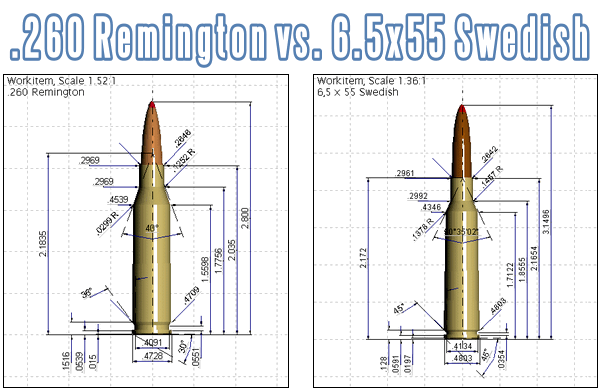 260-remington-and-6-5-creedmoor