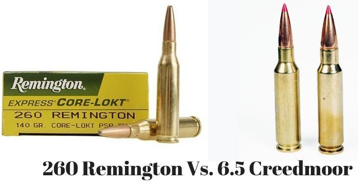 260-remington-vs-6-5-creedmoor
