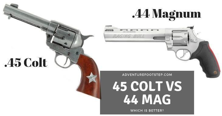 45-colt-vs-44-magnum