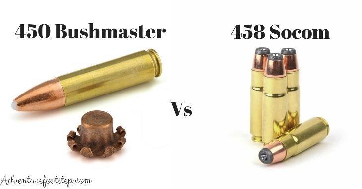 450-bushmaster-vs-458-socom