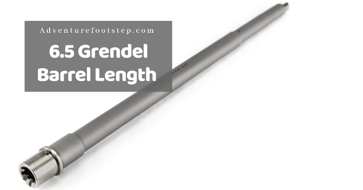 6.5-grendel-barrel-length