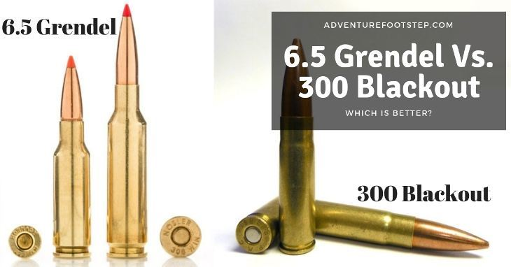 6.5-grendel-vs-300-blackout