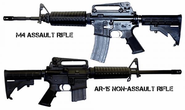 M4-vs-AR-15