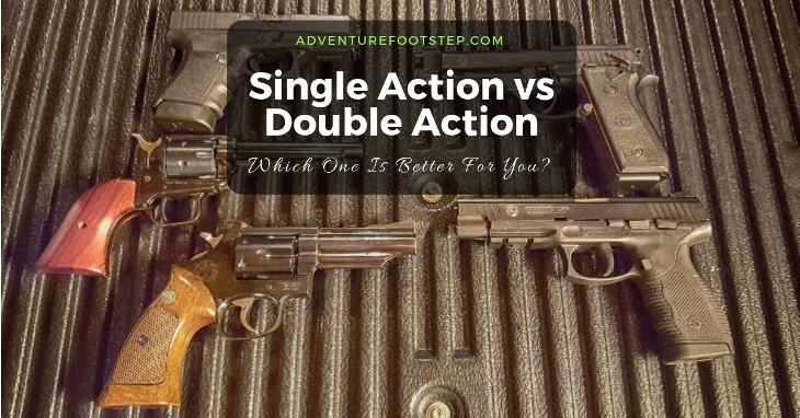Single-action-vs-Double-action