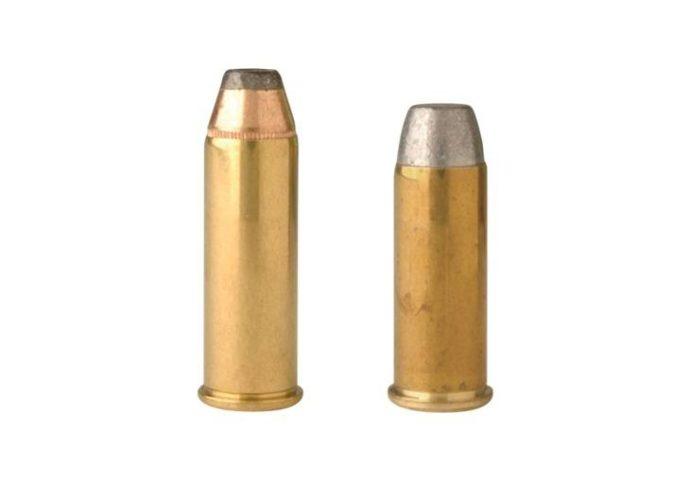 The-44 Mag-vs.-45-Colt