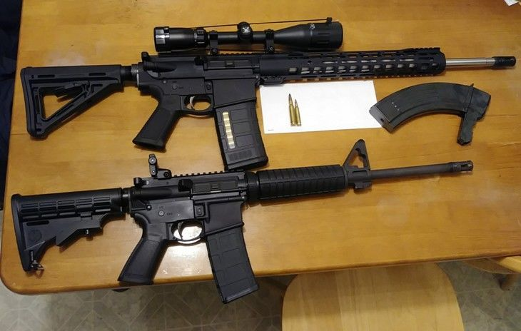 Which-is-better-between-ar10-vs-ar15