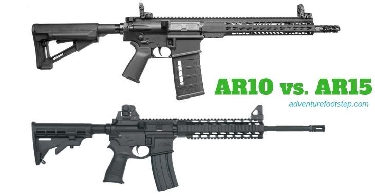 ar10-vs-ar15