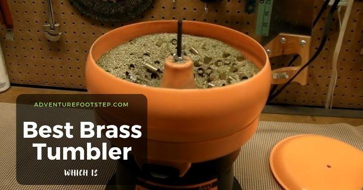 best-brass-tumbler-reviews